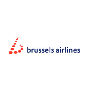 BrusselAirliness