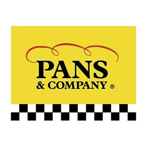 Pans-and-company